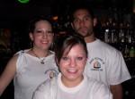 Liquid 891 staff