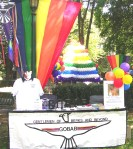 ReadingPride2009GOBAB'stable