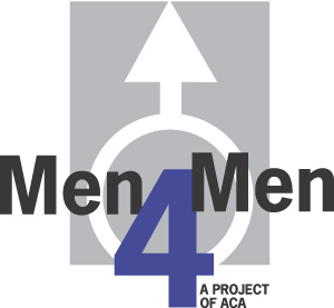 Men4Menlogo