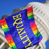 Capital and Equality
