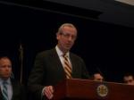 State Rep. Dan Frankel, D-Allegheny