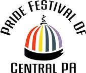 HBG Pride Logo