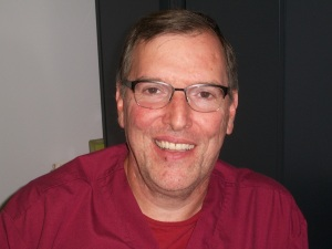 Dr. Jose Venereo