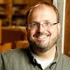Harrisburg Mayor-elect Eric Papenfuse