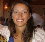 Jane Slusser