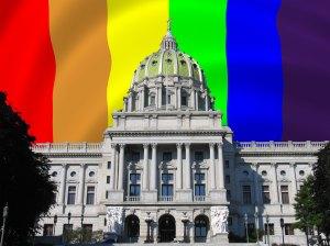 PA-Capital-rainbow-