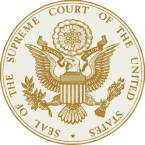 supreme-court-of-the-united-states-logo-gif-1-300x300